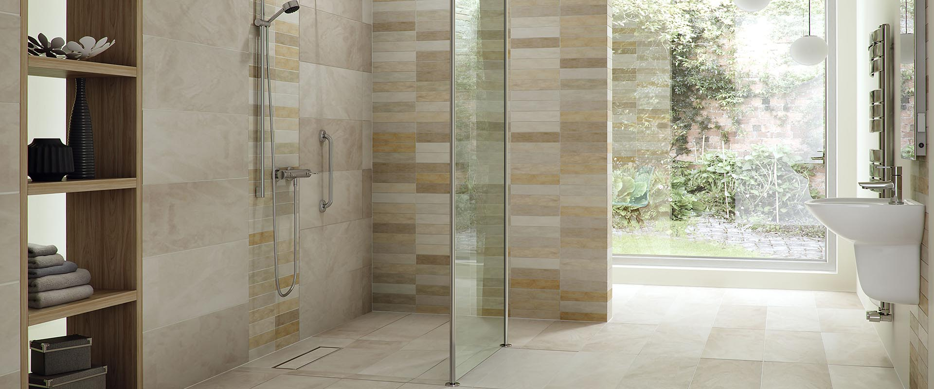 Professional Bathroom Renovations and Cost in Canberra, ACT