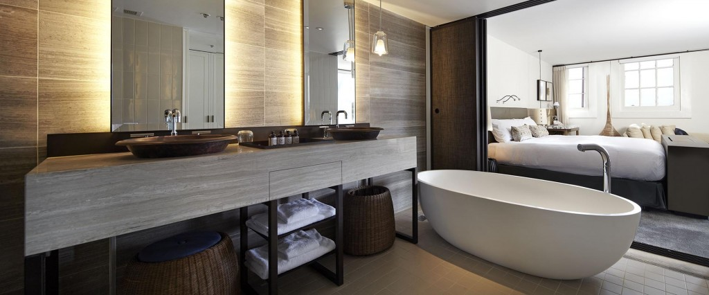 Professional bathroom renovations and cost in canberra act for Bathroom renovations canberra